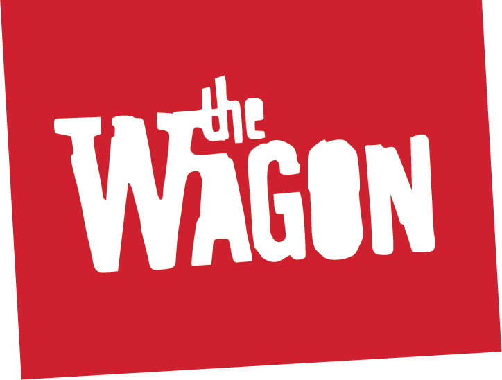 The Wagon